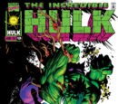 Incredible Hulk Vol 1 454