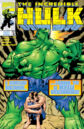 Incredible Hulk Vol 1 468.jpg