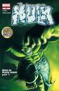 Incredible Hulk Vol 2 55.jpg
