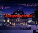 Jurassicnicula/Gallery