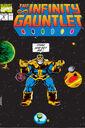 Infinity Gauntlet Vol 1 4.jpg