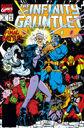 Infinity Gauntlet Vol 1 6.jpg