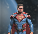 Kal-El (Earth-934)