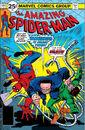 Amazing Spider-Man Vol 1 159.jpg
