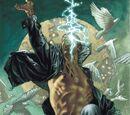 X-Man (Nate Grey) (Terra-295)/Batalhas