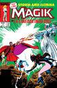 Magik (Illyana and Storm Limited Series) Vol 1 1.jpg