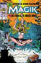 Magik (Illyana and Storm Limited Series) Vol 1 4.jpg