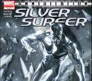 Annihilation: Silver Surfer Vol 1 4