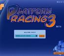Platform Racing 3