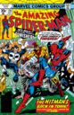 Amazing Spider-Man Vol 1 174.jpg
