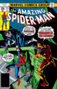 Amazing Spider-Man Vol 1 175.jpg