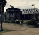 Polar Bear Ice Company