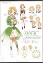 Itsuki-concept4.png