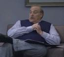 Dr. Levinstein