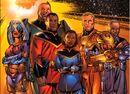 Seeker 3000 Crew (Earth-4489) from Marvel Premiere Vol 1 41 0001.jpg