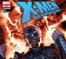 X-Men: Die by the Sword Vol 1 4