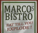 Marco's Bistro