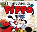 I mercoledì di Pippo