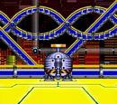 Chemical Plant Zone/GroxDJ's version