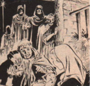 Bethlehem from Marvel Preview Vol 1 4 001.png