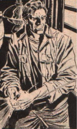 Jacob Quill (Earth-791) from Marvel Preview Vol 1 4 001.png