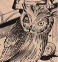 Al (Owl) (Earth-791) from Marvel Preview Vol 1 4 001.png