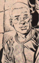 Greg Harrelson (Earth-791) from Marvel Preview Vol 1 4 001.png