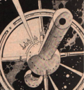 Eve (Space Station) from Marvel Preview Vol 1 4 001.png