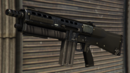 AssaultShotgun-GTAV.png