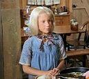 Ginny Clark