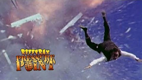 RiffTrax Pressure Point (from the director of Time Chasers) now available!-0