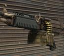Combat MG