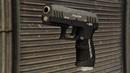 CombatPistol-GTAV.png