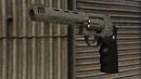 HeavyRevolver-GTAV.png
