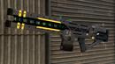 Railgun-GTAV.png
