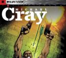 Wildstorm: Michael Cray Vol 1 2