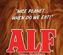 ALF (2020 Film)