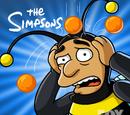 Anexo:29ª temporada de Los Simpson
