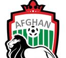 Afghan Cup
