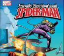 Friendly Neighborhood Spider-Man Vol 1 9