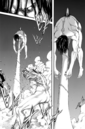 Eren is impaled by the War Hammer Titan.png
