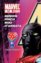 New Avengers Vol 1 12.jpg