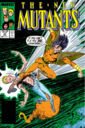New Mutants Vol 1 55.jpg