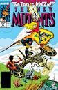 New Mutants Vol 1 61.jpg