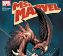 Ms. Marvel Vol 2 2
