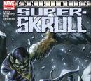 Annihilation: Super-Skrull Vol 1 4
