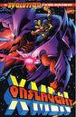 Onslaught X-Men Vol 1 1.jpg