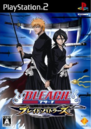 Bleach Blade Battlers cover.png