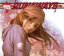 Runaways Vol 1 6