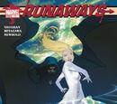 Runaways Vol 1 11